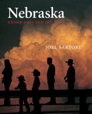 Sartore-Nebraska.indd