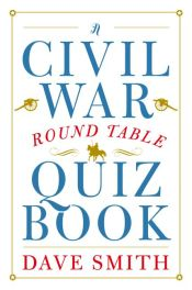 civil war round table quiz book.final.final.indd