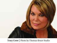 tracy_crow_bio_photo_for_eyes_right-copy