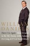 Daniels-I Go Again.indd