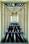 way-inn