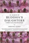 buddhas-daughters