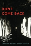 dontcomeback