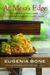 Bone_cover.indd