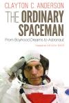 Anderson-OrdinarySpaceman.indd