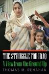 Renahan-Struggle Iraq.indd