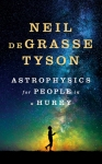 astrophys