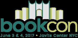 bookcon17