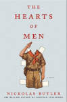 hearts of men