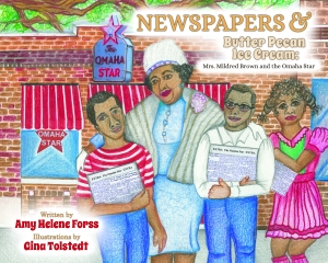 Newspapers_and_IceCream_Cover.indd