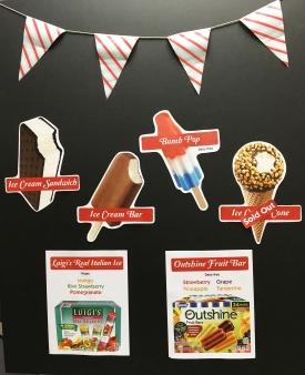 Ice Cream Social 4