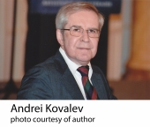 Kovalev_Andrei