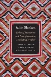 Tepper-Salish Blankets.indd