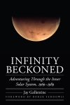 Gallentine-InfinityBeckoned.indd