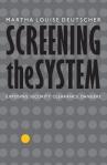 Deutscher-ScreeningSystem.indd