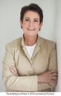 PaulaWhitacre1