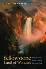 Leclercq-Yellowstone.indd