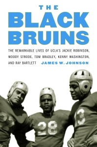 Johnson-Black Bruins.indd