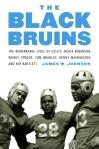 Johnson-Black Bruins.indd