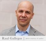 Gallegos_Raul