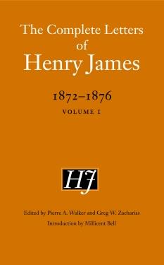 HenryJames72-76v1-Jkt.indd