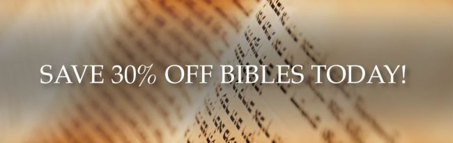 BibleSaleGraphic