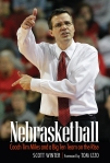 Winter-Nebrasketball.indd