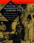 transitive vampire