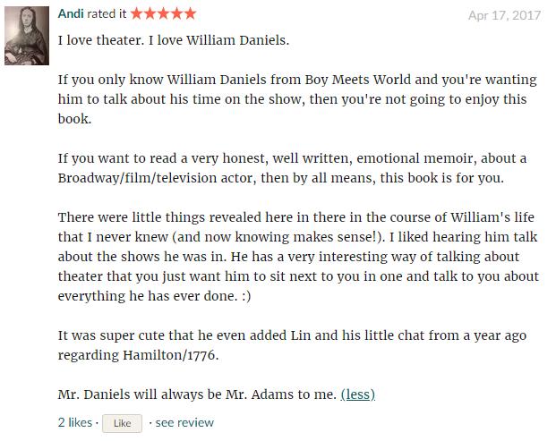 Daniels Goodreads3