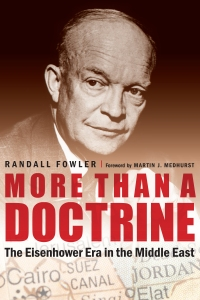 Fowler-More Doctrine.indd