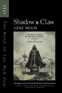 shadowandclaw