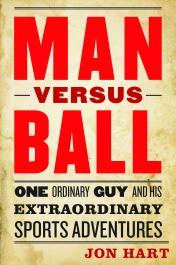 hart_man_vs_ball.final.indd