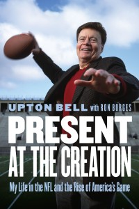Bell-Present at Creation.indd