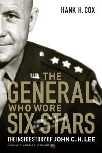Cox-General Six Stars.indd