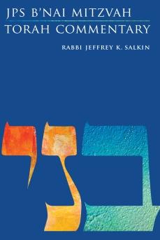 Salkin