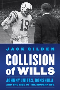 Gilden-Collision.indd