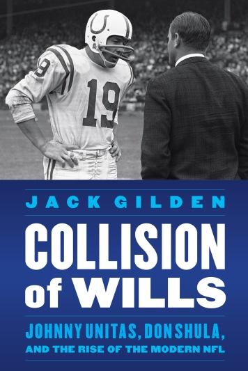 Gilden-Collision.indd