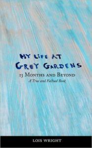 greygardens