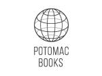 PotomacLogo