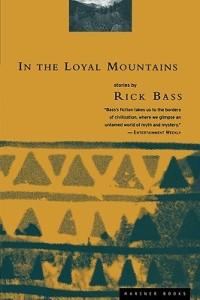 loyal mountains