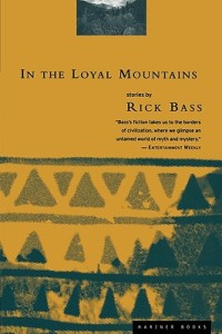 loyal mountains