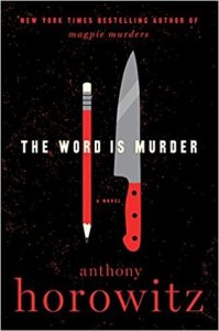 murderword
