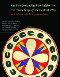 The Omaha Language and the Omaha Way