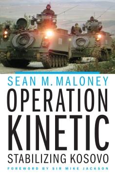 Maloney-OpKinetic.indd