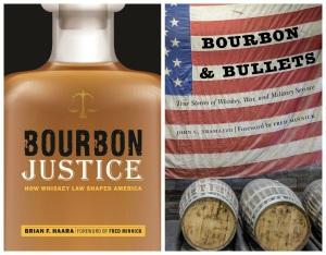 bourbon books