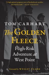 Carhart-Golden Fleece.indd