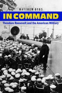 Oyos-InCommand.indd