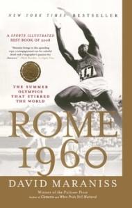 better rome