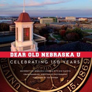dear old nebraska u
