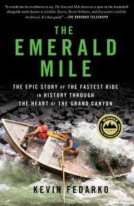the-emerald-mile-9781439159866_hr